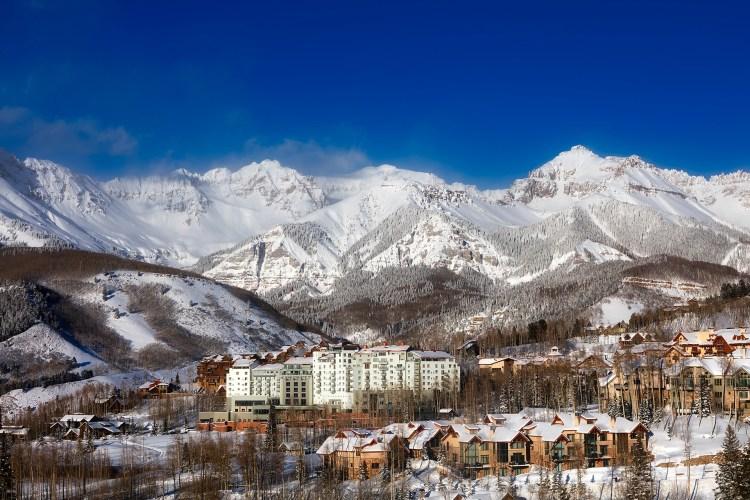 Ski Resort Telluride.jpg