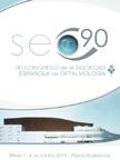 90 Congreso de la Sociedad Española de Oftalmología