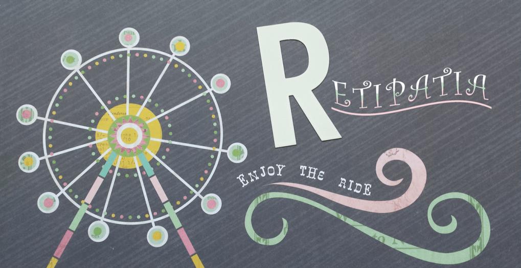 Prefixo Rê: origem, início e o que significa Retipatia.