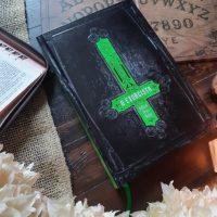 O Exorcista ♥ William Peter Blatty