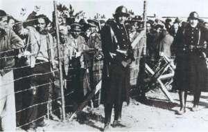 RETIRADA 1939 2