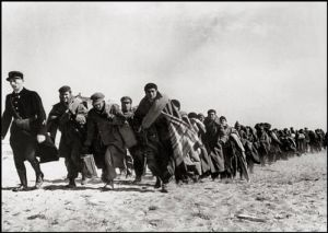 RETIRADA 1939