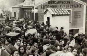 la-foule-des-refugies-au-perthus-29-janvier-1939_451624_516x332