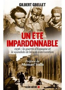 Un-ete-impardonnable-1015561-d256