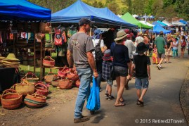 The Channon Markets, NSW 11 Oct 2015, (30 of 48) October 201511