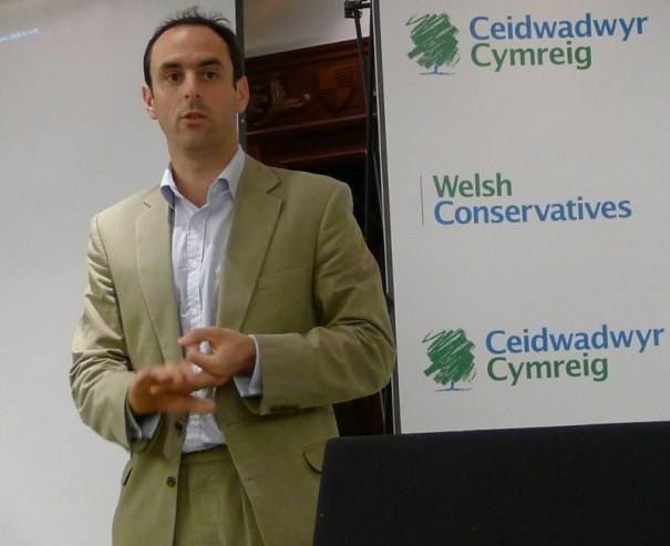 Dyfed Powys PCC