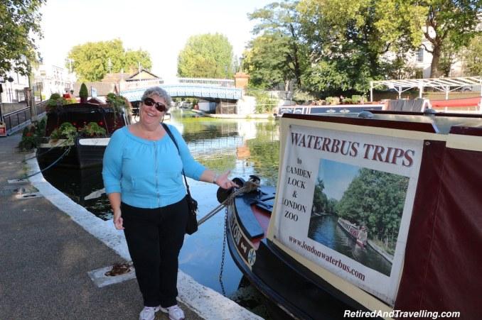 Canal Boats.jpg