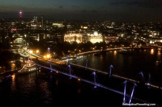 Night View - London Eye Day and Night.jpg