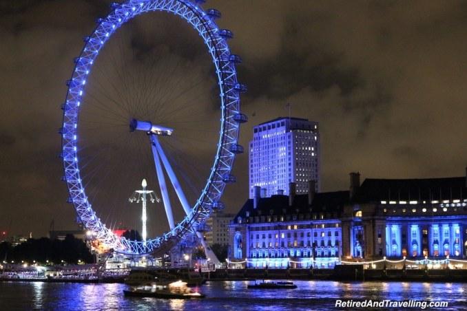 Night View of London Eye - London Gateway.jpg