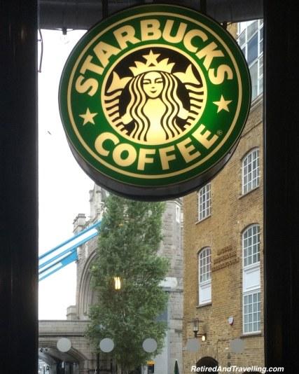 London Tower Bridge Starbucks.jpg