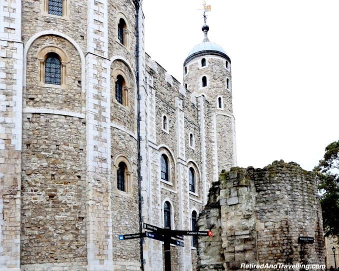 London Tower of London.jpg