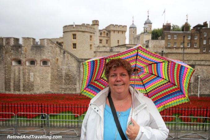 London Tower of Londony.jpg
