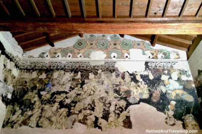 Palazzo Ducale Frescos.jpg
