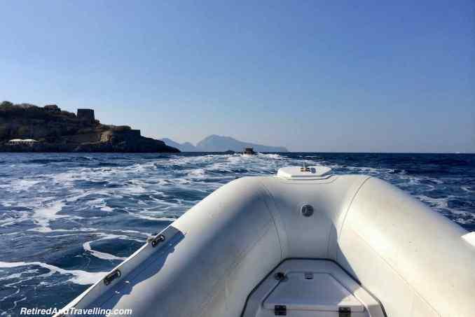 Boat From Sorrento.jpg