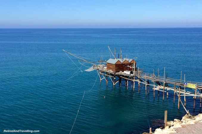 Pescara Fishing Shacks.jpg