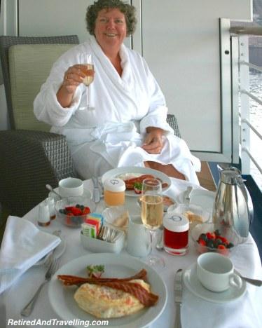 Food - Cruise in Floating Luxury.jpg