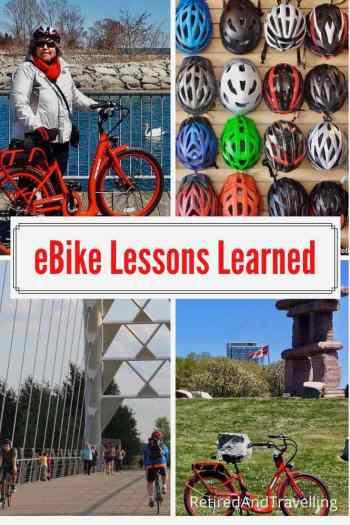 eBike Riding Experience.jpg