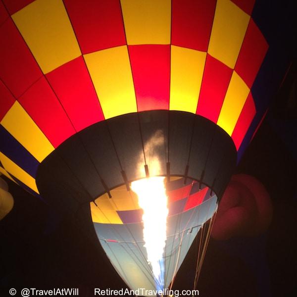 Night Glowdeo - Albuquerque Balloon Fiesta Colour.jpg