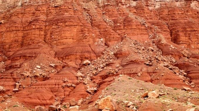 Arizona Red Earth.jpg