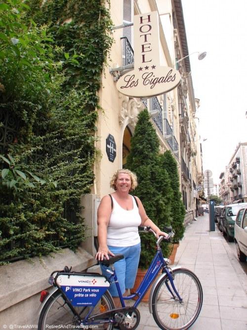 Hotel Les Cigales.jpg
