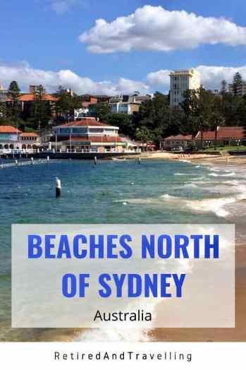 Beaches North of Sydney.jpg