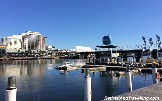 Stay in Darling Harbour.jpg