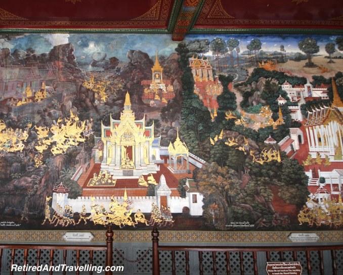 Palace and Emerald Buddha Temple.jpg