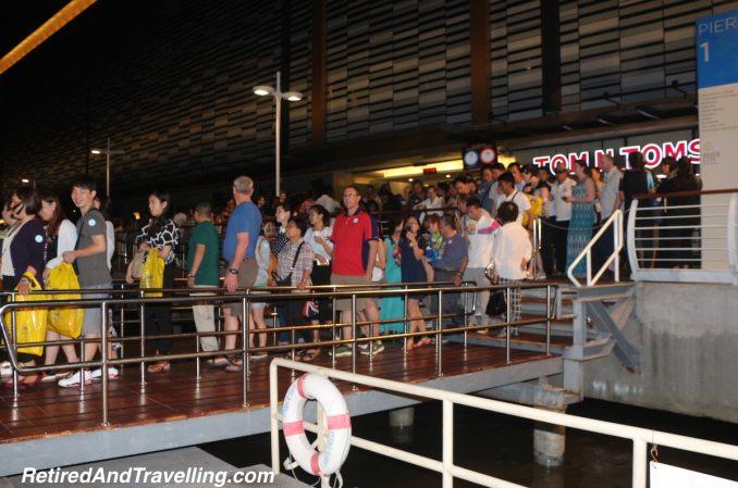 River Cruise Greeting.jpg