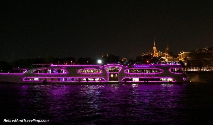 River Cruise Sights -Wat Pha Keaw - Bangkok By Night.jpg