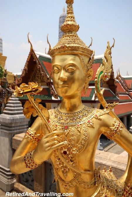 Bangkok Palace and Emerald Buddha Temple -Bangkok Temples.jpg