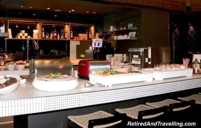 Executive Club Lounge - Luxury Travel.jpg