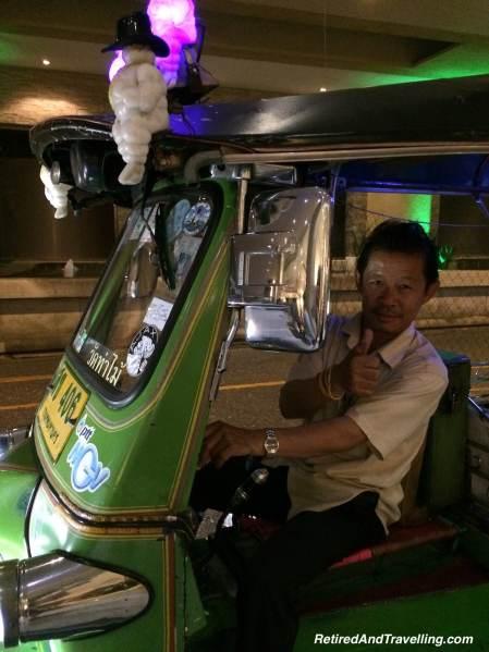 Tuk Tuk - Travel to SE Asia.jpg