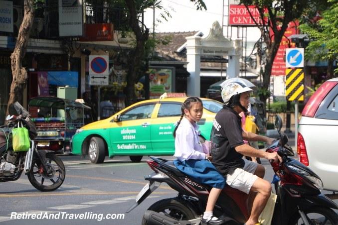 Bangkok Traffic Chaos.jpg