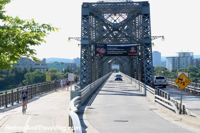 Alexandra Bridge - Ottawa From The River.jpg