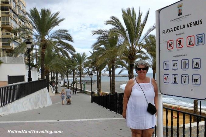 Marbella Boardwalk.jpg