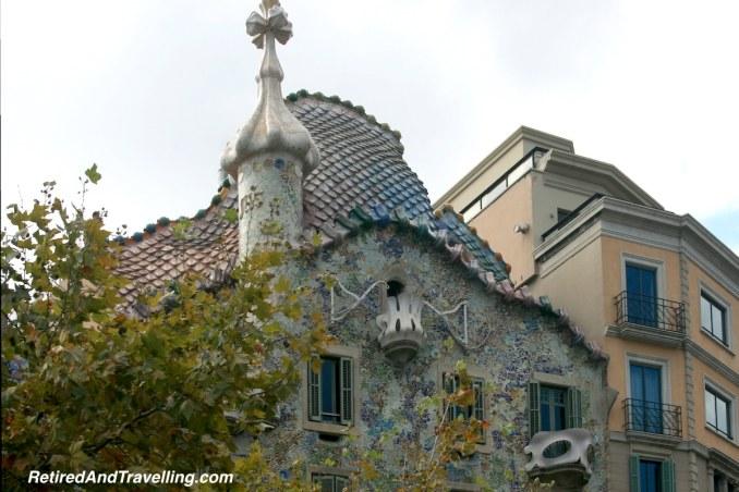 Casa Batlló - Gaudi Barcelona.jpg
