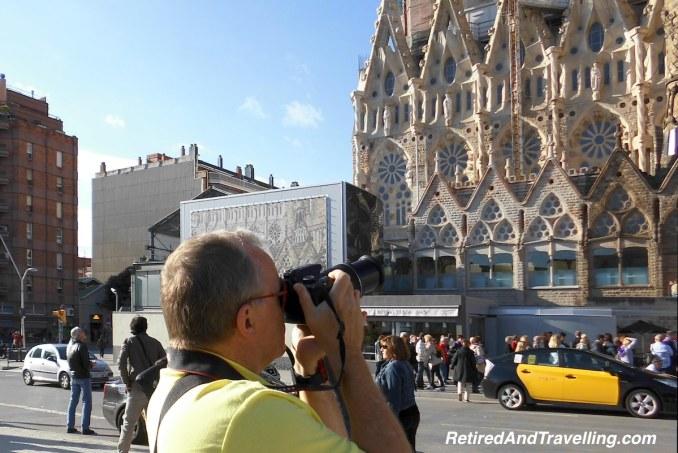 Sagreda Familia - Gaudi Barcelona.jpg