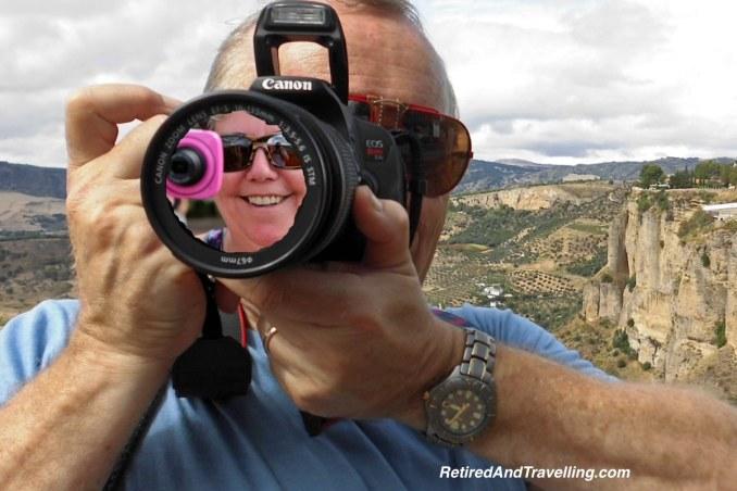 Ronda Sights - Spanish Hill Town.jpg