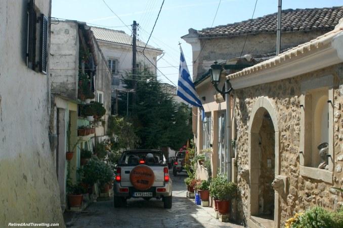 Corfu Narrow Streets.jpg