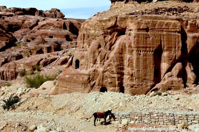 Street of Facades - Lost City of Petra.jpg