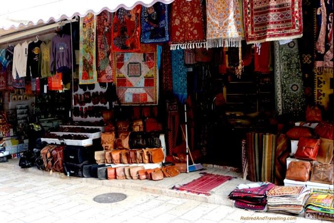 Fabric and Rug Souvenirs - Explore Jerusalem.jpg