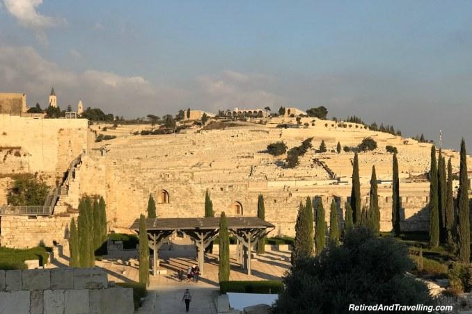 Western Wall view of Jewish Cemetery- Explore Jerusalem.jpg