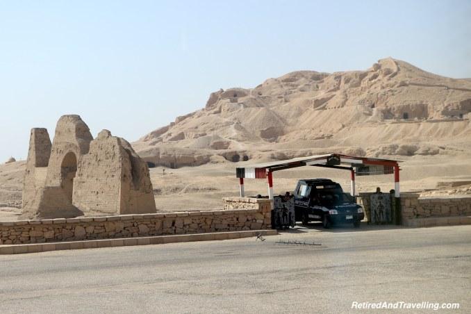 Hatshepsut Temple Security - Mortuary Temples.jpg