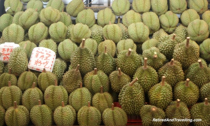 Durian - Food and Travel in 2016.jpg