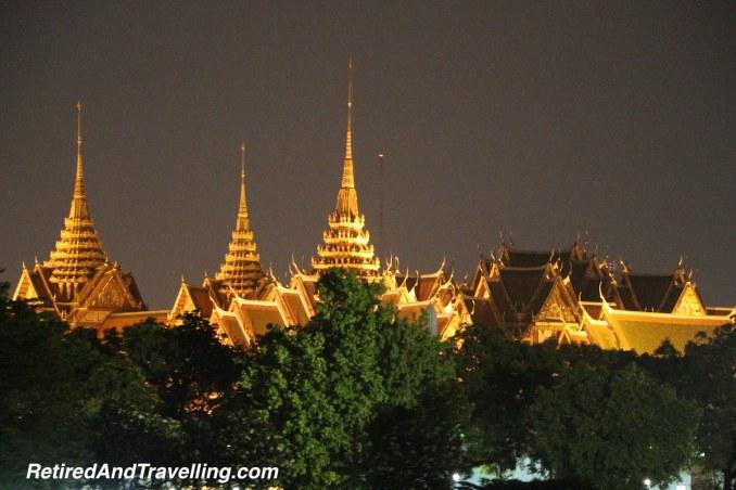 Thailand Bangkok Temples.jpg