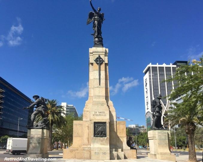Cenotaph - Quick Tour of Cape Town.jpg
