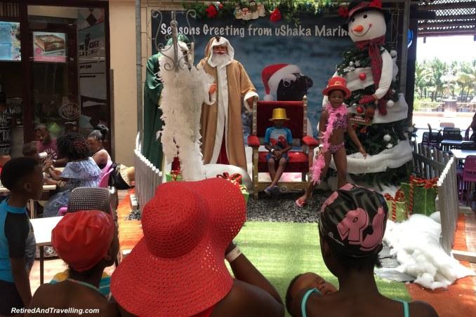 uShaka Christmas - Enjoy The Beach in Durban.jpg