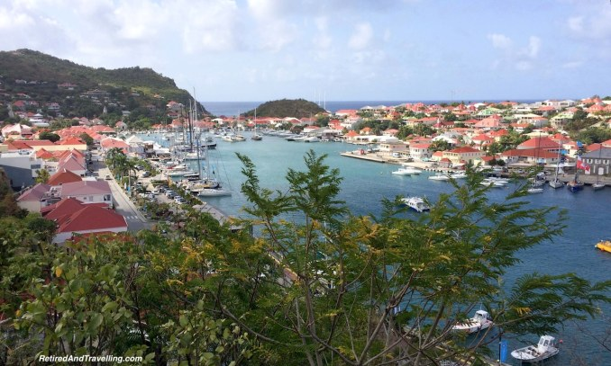 St Barts - Things To Consider When Caribbean Cruising.jpg