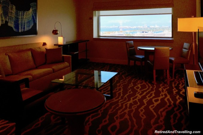 Intercontinental Miami - Starting A Cruise In Miami.jpg