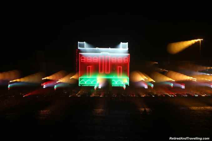 After Dark Muscat - Things To Do In Muscat.jpg